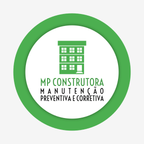 #logo #avatar - house, constuction