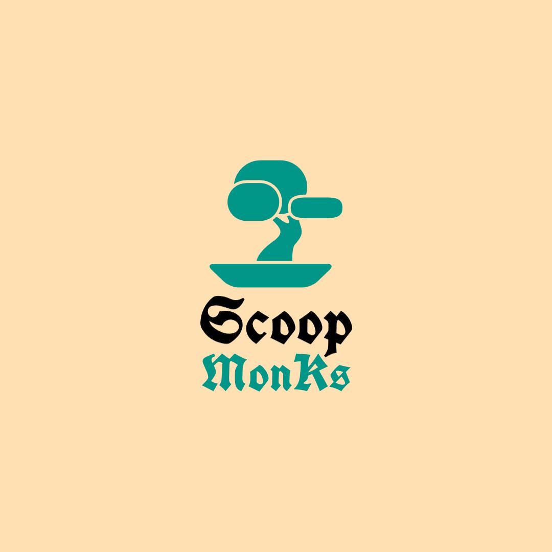 #logo #avatar Design  Template