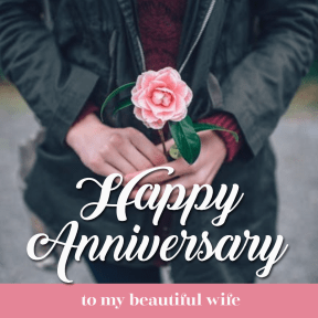 Happy anniversary #anniversary #wishes #wishes