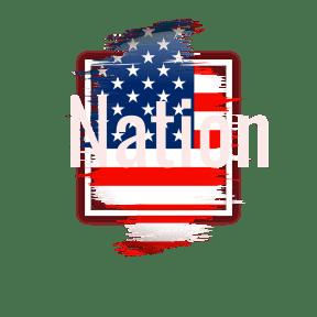 Nation logo1