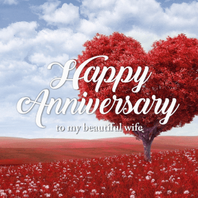 Happy anniversary #anniversary #wishes #wishes