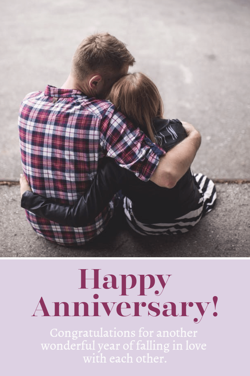 Love, Romance, Sitting, Interaction, Tartan, Anniversary, White, Black,  Free Image