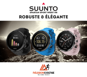 #business #promotion Suunto Spartan Sport