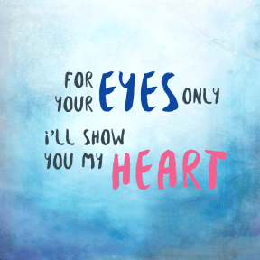 If I could fly - One Direction 1D
