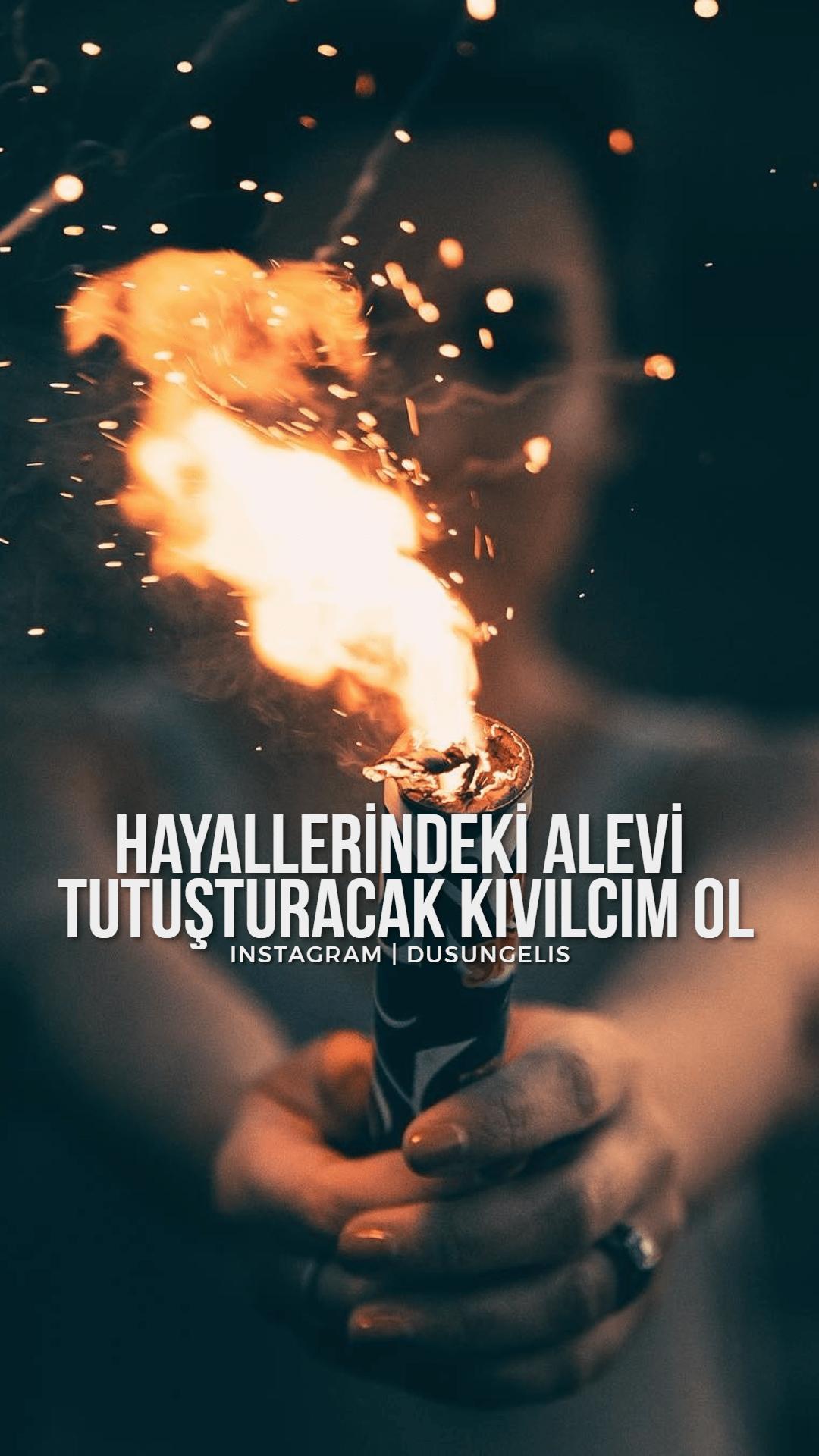 Font, Black,  Free Image