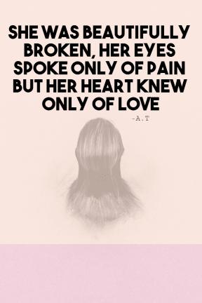 #poster #quote #luxury #love