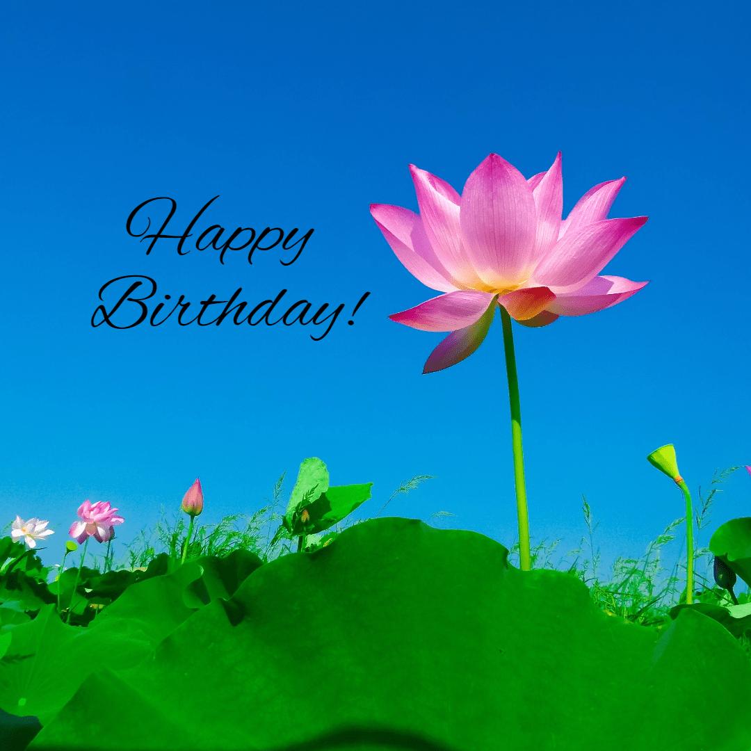 Happy birthday image customize download it for free 84984 izmirmasajfo