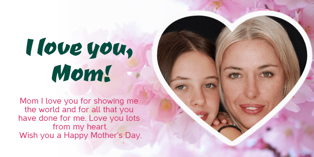Face,                Skin,                Facial,                Expression,                Text,                Nose,                Anniversary,                Mother,                Mom,                Love,                Mothersday,                White,                Black,                 Free Image