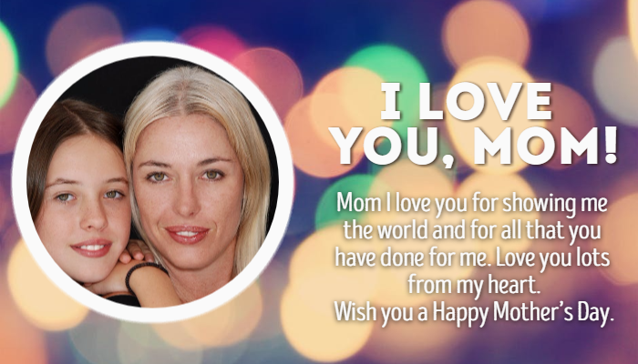 Facial,                Expression,                Text,                Friendship,                Smile,                Cheek,                Anniversary,                Mother,                Mom,                Love,                Mothersday,                White,                Black,                 Free Image