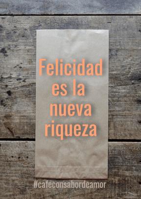 #mockup #wood #paper #old #inspiration #life #photo #image #felicidad #papel #vida #vivir #imagen #foto
