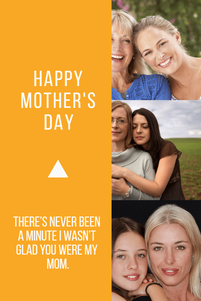 Photograph,                Facial,                Expression,                Friendship,                Smile,                Mother,                Anniversary,                Love,                Mothersday,                White,                Black,                Yellow,                 Free Image