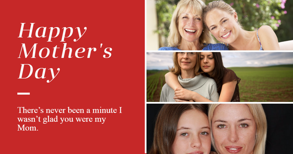 Facial,                Expression,                Beauty,                Friendship,                Smile,                Love,                Anniversary,                Mother,                Mothersday,                White,                Black,                Red,                 Free Image