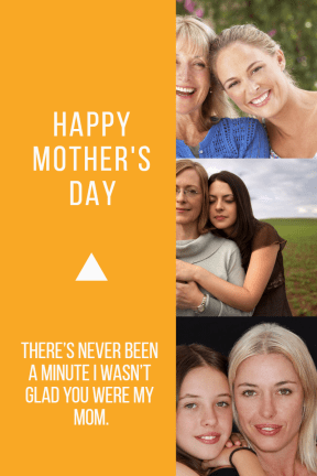Happy mother's day #anniversary #love #mother #mothersday