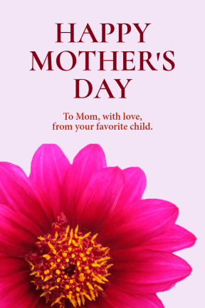 Happy mother's day #anniversary #mother'sday #mother #love