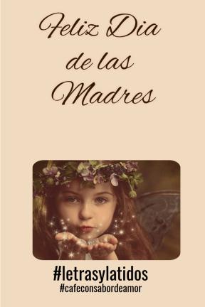 #amigos #madre #amistad  #instagram #imagen #foto #mariposas