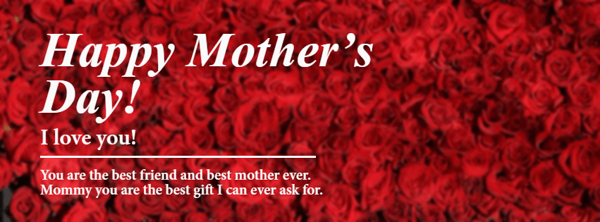 Red,                Text,                Font,                Love,                Advertising,                Anniversary,                Mother,                Mom,                Mothersday,                Black,                 Free Image