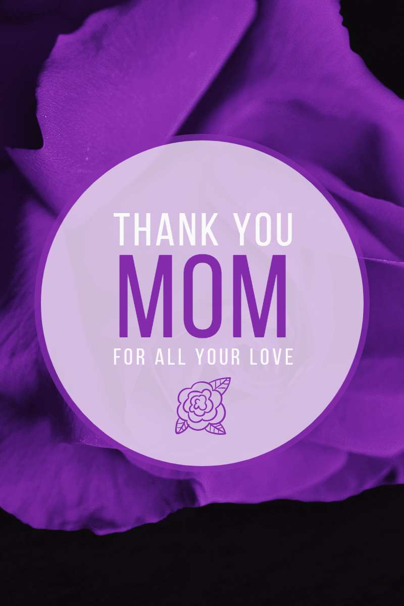 Violet,                Purple,                Pink,                Text,                Magenta,                Thankyou,                Mother,                Anniversary,                White,                Black,                Blue,                Fuchsia,                 Free Image