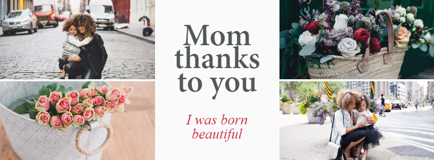 Spring,                Fashion,                Brand,                Anniversary,                Mother,                Love,                Beautiful,                Mothersday,                White,                Black,                 Free Image