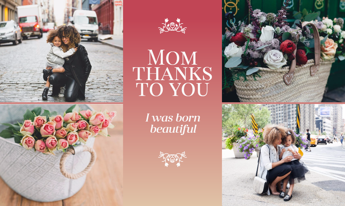 Ceremony,                Spring,                Anniversary,                Mother,                Love,                Beautiful,                Mothersday,                White,                Black,                Red,                 Free Image
