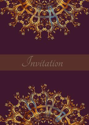 invitationcon