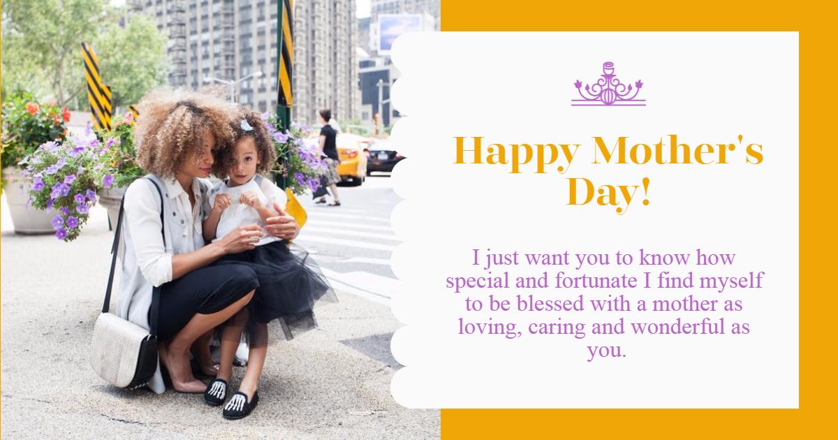 Brand,                Presentation,                Anniversary,                Love,                Mother,                Beautiful,                White,                Yellow,                 Free Image