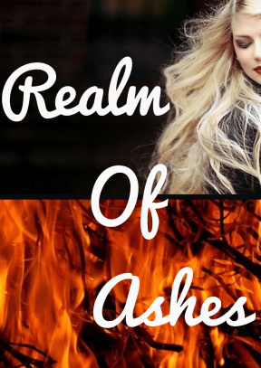 Realm of Ashes