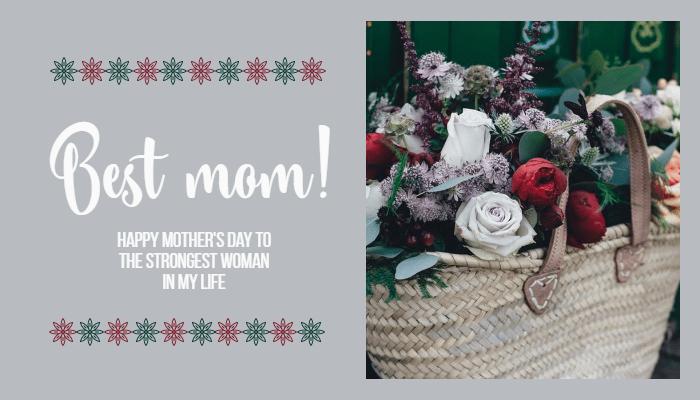 Art,                Brand,                Flower,                Presentation,                Anniversary,                Mom,                Mother,                Love,                Mothersday,                White,                Black,                 Free Image
