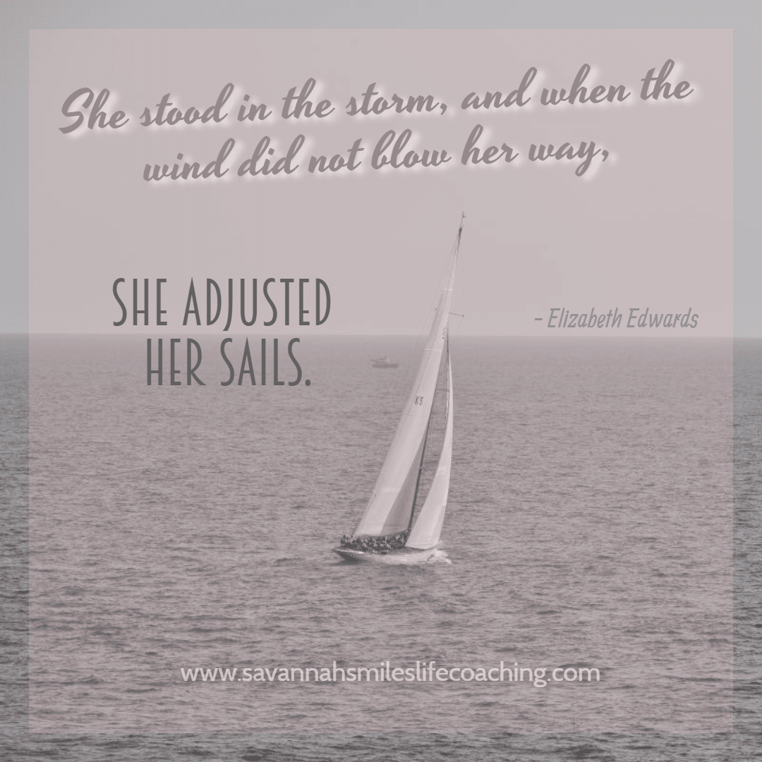Vehicle,                Boat,                Sailboat,                Wind,                Presentation,                Poster,                Text,                Quote,                Love,                White,                 Free Image