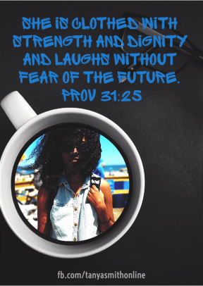 #poster #text #quote  #mockup #coffee #old #inspiration #life #photo #image