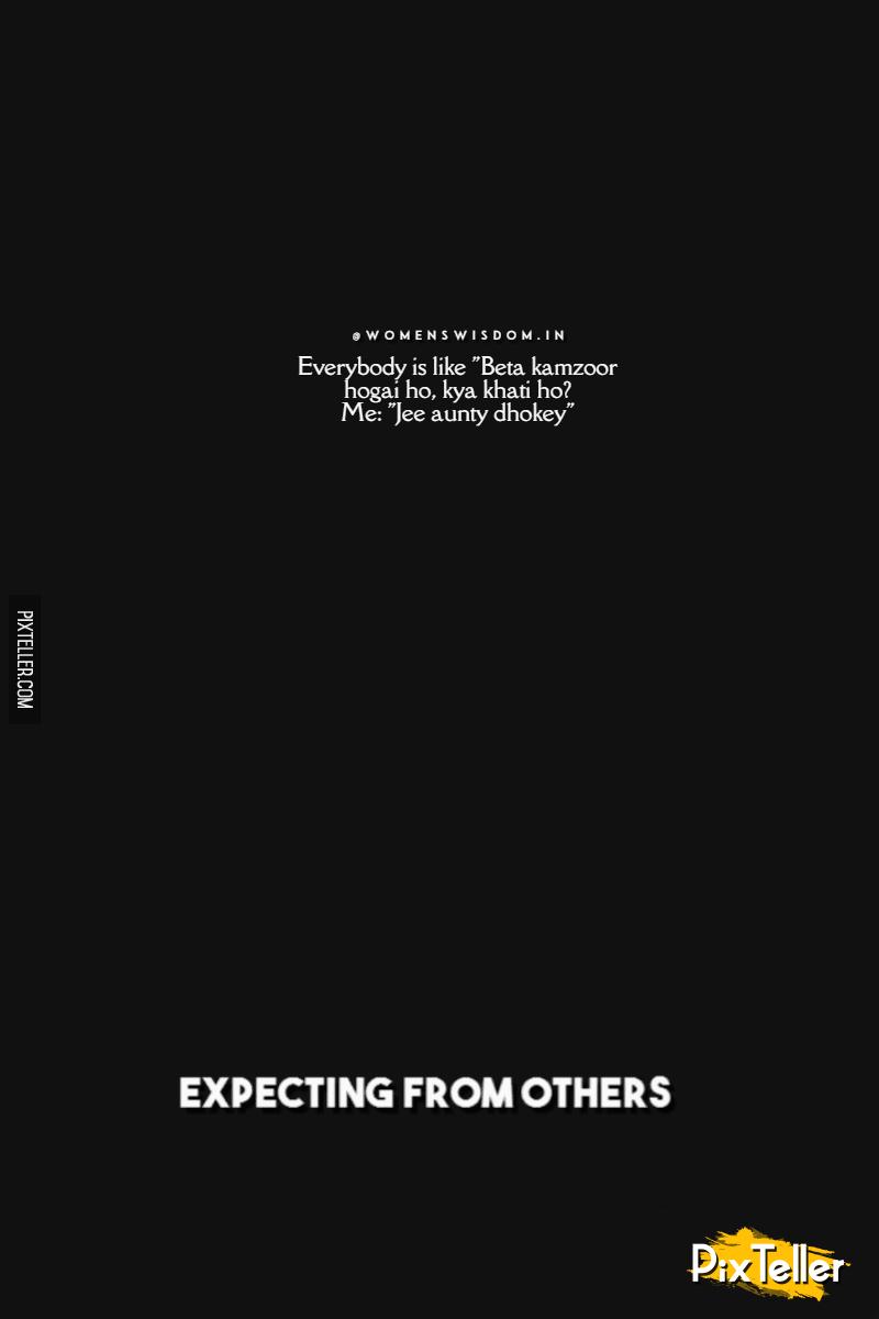 Poster,                Quote,                Luxury,                Love,                Black,                 Free Image