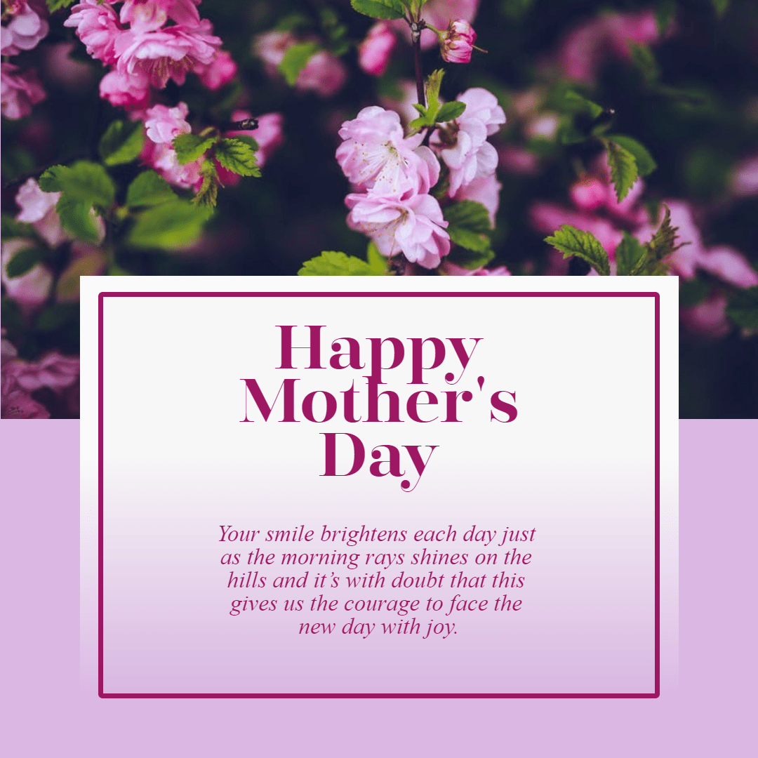 Pink,                Purple,                Font,                Flower,                Petal,                Anniversary,                Mother,                Love,                Mothersday,                White,                Black,                 Free Image