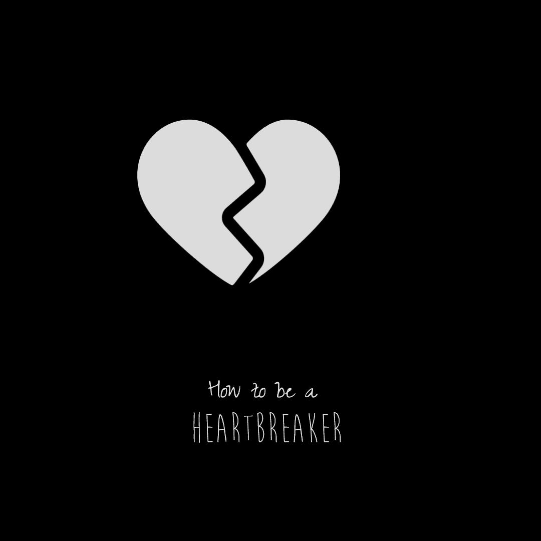 Text,                Black,                And,                White,                Font,                Logo,                Organ,                 Free Image