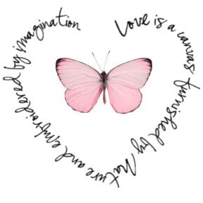 #butterfly #mariposas #post #imagen #love