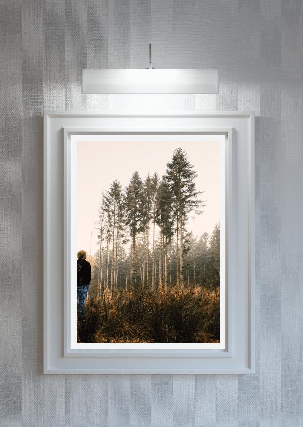 Mockup,                Inspiration,                Life,                Photo,                Image,                Frame,                White,                Black,                 Free Image