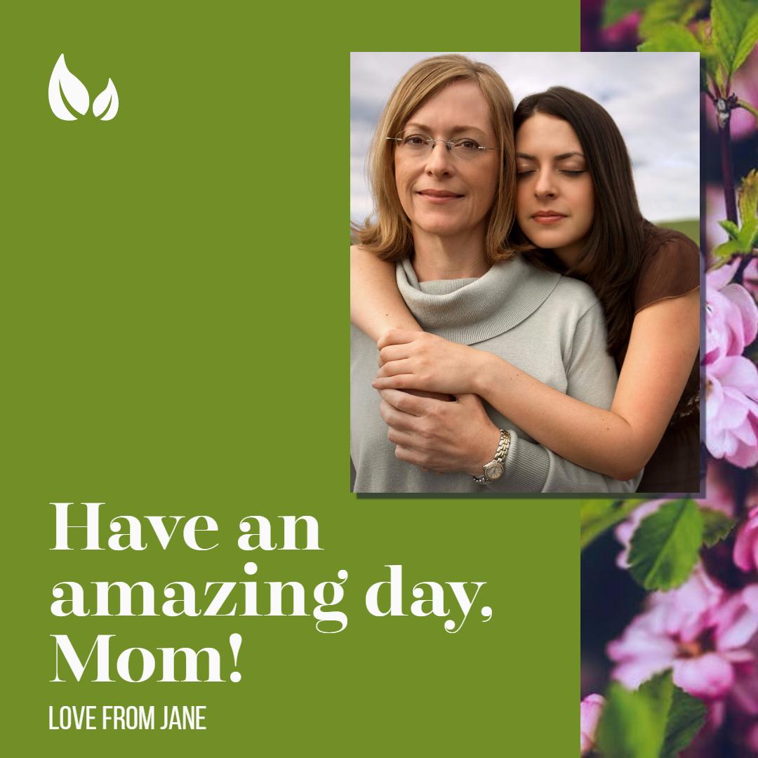 Advertising,                Brand,                Presentation,                Learning,                Anniversary,                Love,                Mother,                Flower,                White,                Black,                Lime,                 Free Image