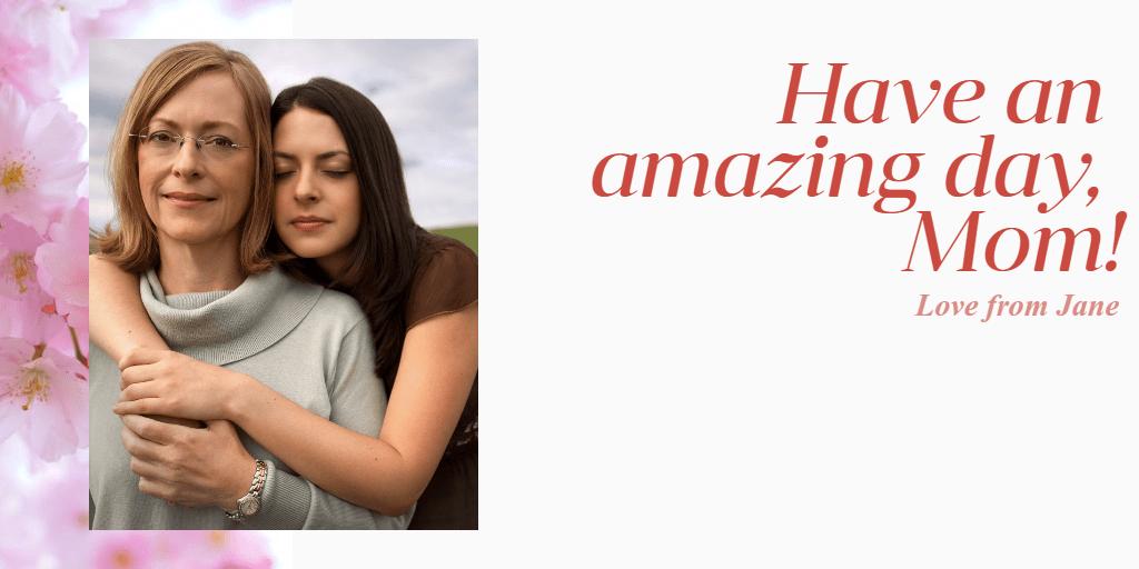 Brand,                Advertising,                Presentation,                Anniversary,                Love,                Mother,                Flower,                White,                 Free Image