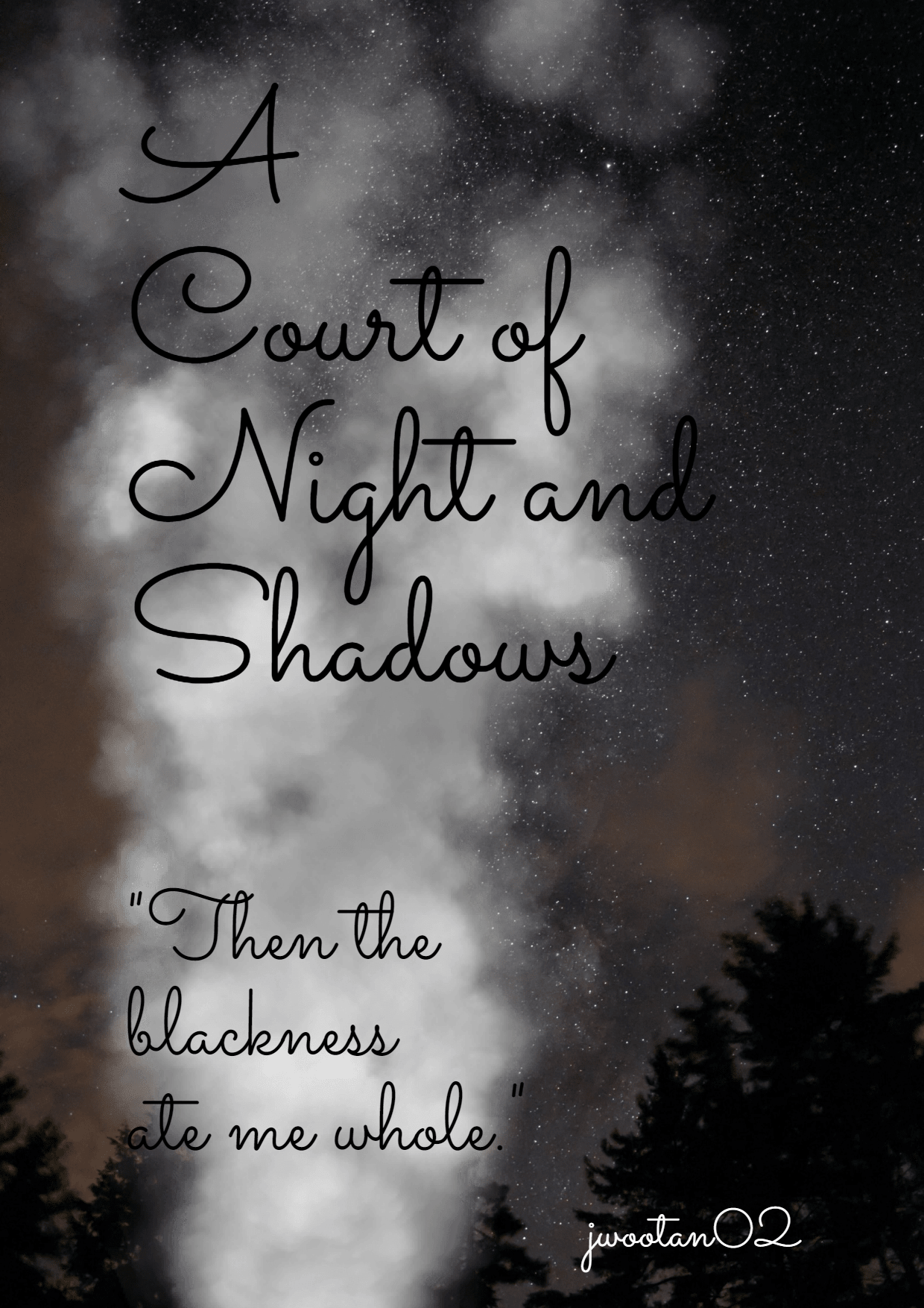 Text,                Font,                Darkness,                Book,                Emotion,                Poster,                Quote,                White,                Black,                 Free Image