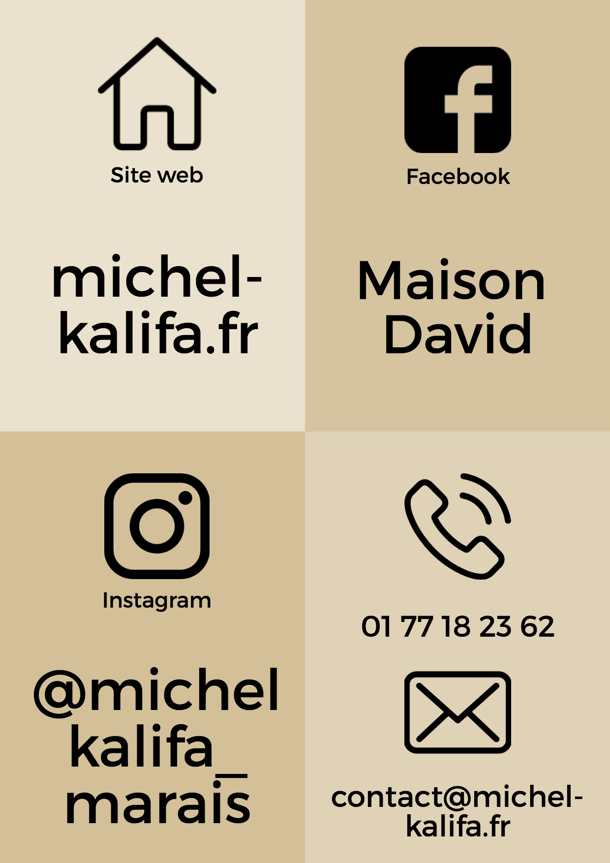 Text,                Font,                Product,                Brand,                Line,                About,                Business,                Calltoaction,                White,                Black,                 Free Image