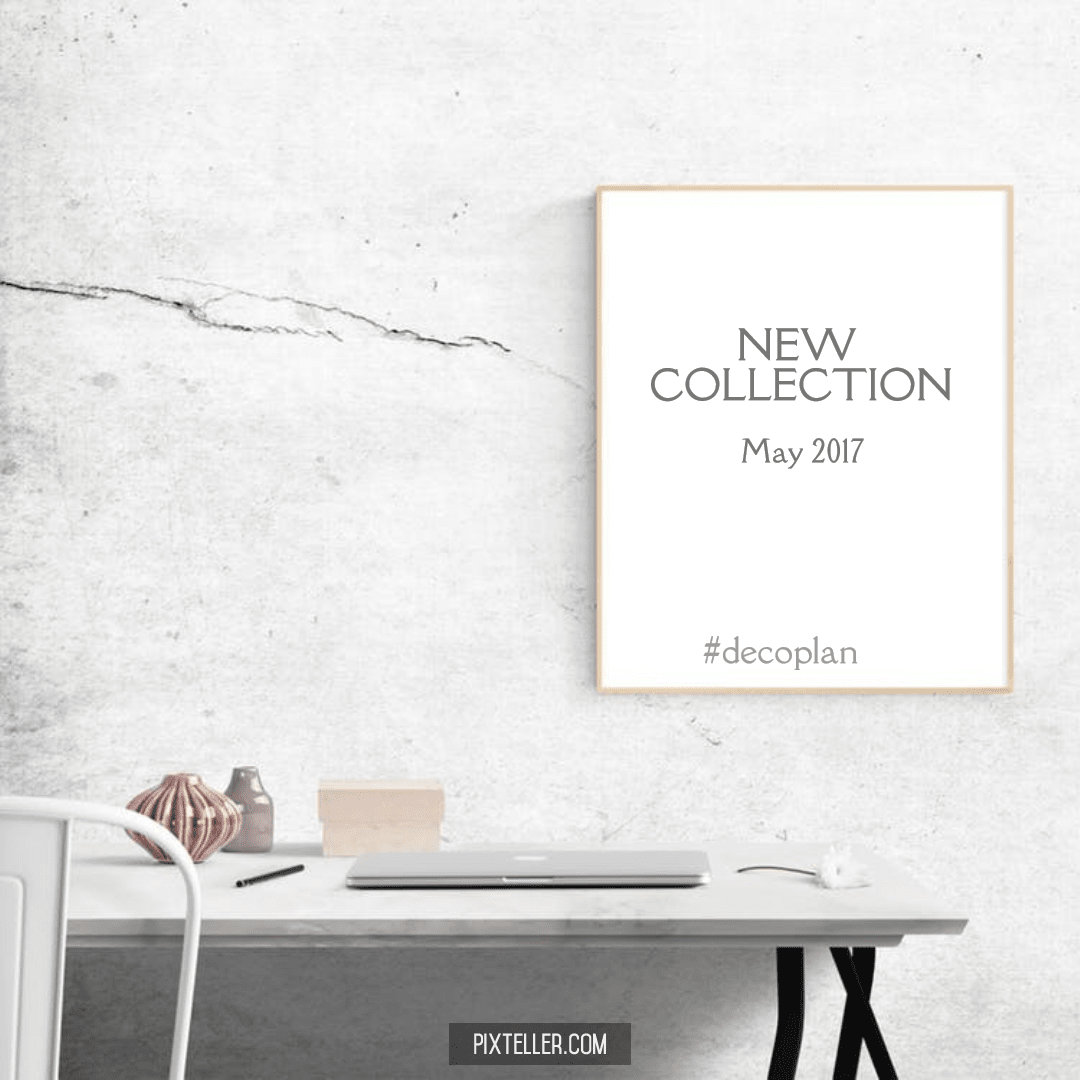 White,                Room,                Wall,                Design,                Brand,                Simple,                Anouncement,                 Free Image