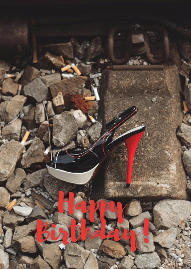 Soil,                Waste,                Font,                Scrap,                Rubble,                Anniversary,                White,                Black,                Red,                 Free Image