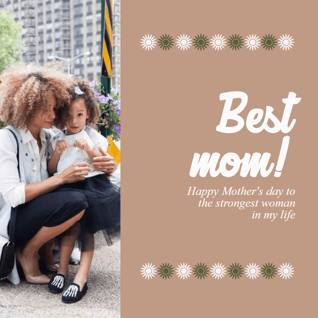 Advertising,                Brand,                Pattern,                Anniversary,                Mom,                Mother,                Love,                Mothersday,                White,                Black,                 Free Image