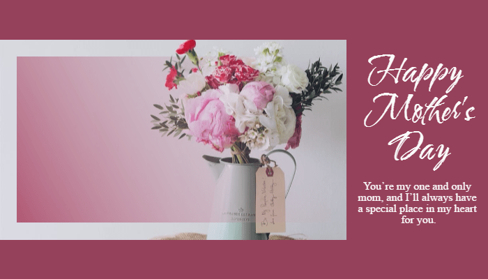 Pink,                Flower,                Arranging,                Petal,                Floristry,                Anniversary,                Mom,                Mother,                Love,                White,                Red,                 Free Image