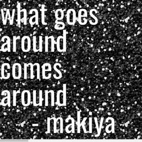 makiya