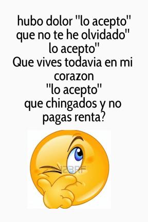 #amigos #chistes#loacepto  #instagram #imagen #fotos #imagenes #emojis