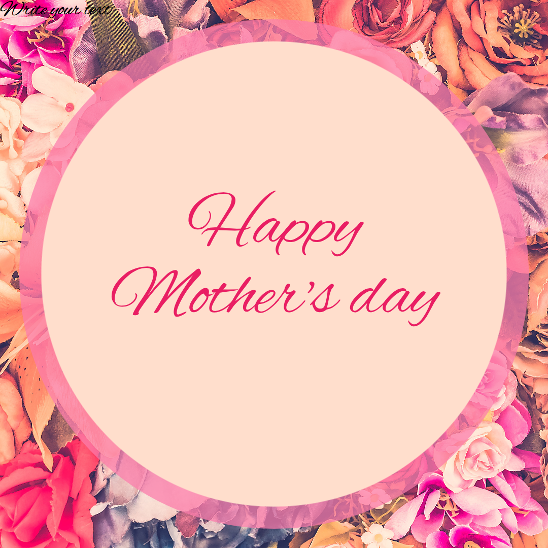 Pink,                Petal,                Flower,                Anniversary,                Mother,                Mom,                White,                Red,                 Free Image