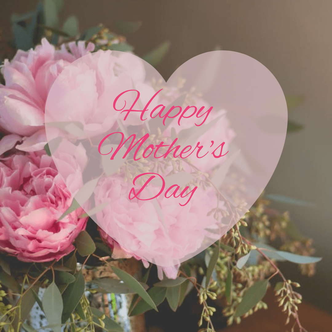 Pink,                Flower,                Plant,                Petal,                Land,                Thankyou,                Mother,                Anniversary,                White,                Black,                Red,                 Free Image