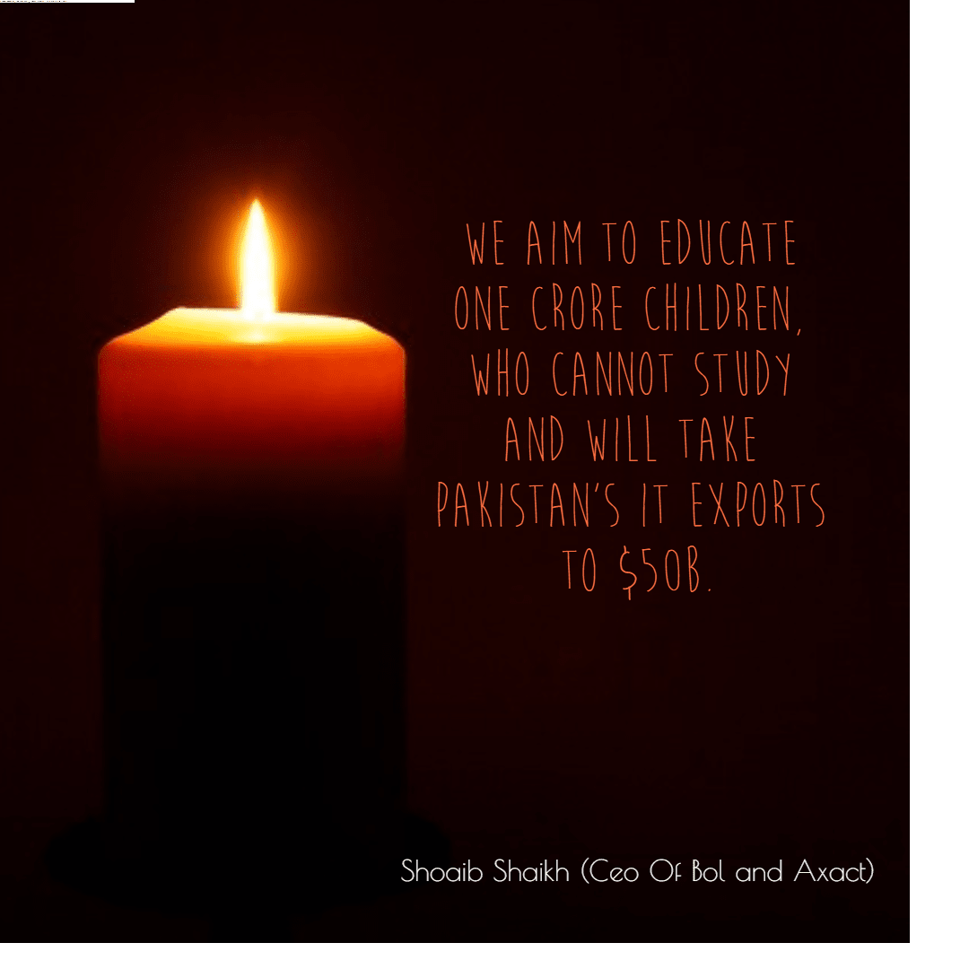 Text,                Font,                Lighting,                Candle,                Brand,                Poster,                Quote,                Drama,                Black,                 Free Image