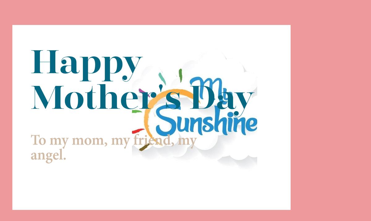 Anniversary,                Mother,                Love,                Mom,                White,                 Free Image