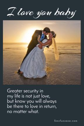 #love #poster #anniversary
