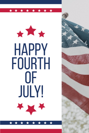Happy 4th of July #4thofjuly #happyforthofjuly #independenceday #independence #day #america #redwhiteandblue